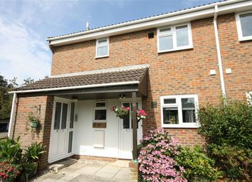 Thumbnail 1 bed property for sale in Osbern Close, Bexhill-On-Sea