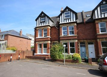 Thumbnail 5 bedroom property to rent in Gordon Road, Exeter