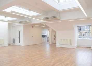 Thumbnail Office to let in New Burlington Place, London