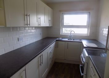 Thumbnail 1 bedroom flat to rent in Upperton Road, Eastbourne