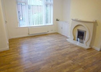 Thumbnail 3 bed semi-detached house for sale in Mansfield Grove, Smithills, Bolton
