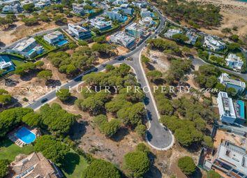 Thumbnail Land for sale in Vale Do Lobo Resort, Vale Do Lobo, 8135-864 Loulé, Portugal