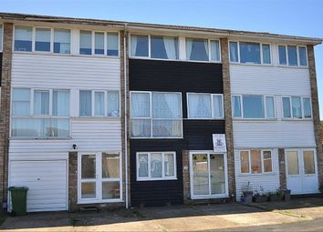 Thumbnail 1 bed maisonette to rent in Lammasmead, Broxbourne, Hertfordshire