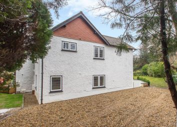 Thumbnail 3 bed semi-detached house for sale in Upper Woodcote Village, Purley