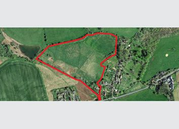 Thumbnail Land for sale in Land Rear Of The Cottage, High Street, Buckinghamshire