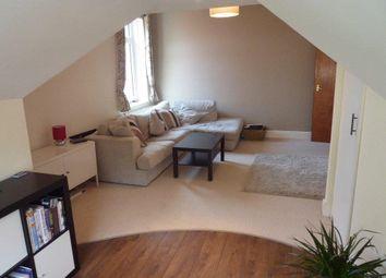 Thumbnail 1 bed flat to rent in F5, 83 Abbey Road, Llandudno