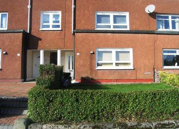 Thumbnail 3 bed terraced house to rent in Deanfield Quadrant, Glasgow