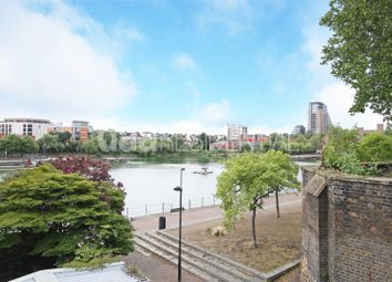 4 bed terraced house for sale in Peartree Lane, London E1W