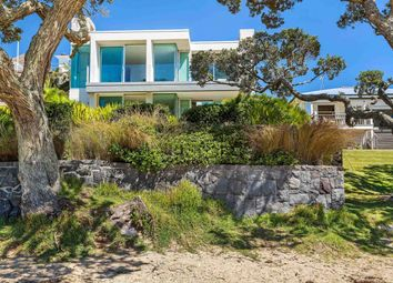 Thumbnail 4 bed property for sale in Takapuna, North Shore, Auckland, New Zealand