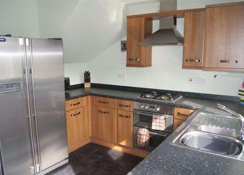 3 bed property for sale in Ireton Close, Belper DE56