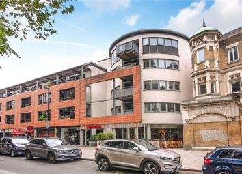 Thumbnail 2 bed flat for sale in Mile End Road, London
