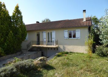 Thumbnail 3 bed detached house for sale in Aquitaine, Dordogne, Coursac