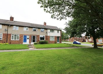 Thumbnail 2 bed terraced house for sale in Passway, Carr Mill, St. Helens, Merseyside