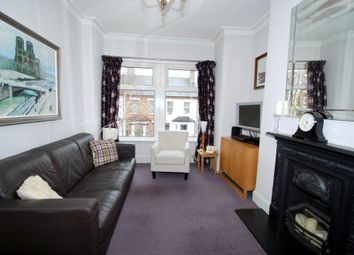 Thumbnail 3 bed maisonette to rent in Osterley Park View Road, Hanwell