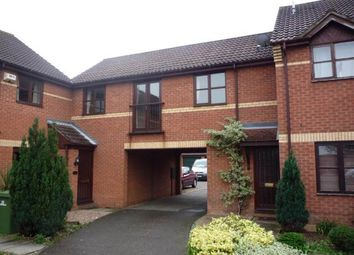Thumbnail 1 bed flat to rent in Chamberlin Court, Blofield, Norwich