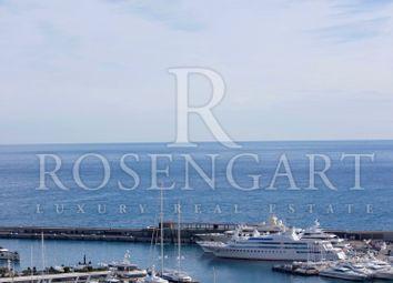 Thumbnail 6 bed apartment for sale in Avenue De Monte-Carlo, 98000 Monaco