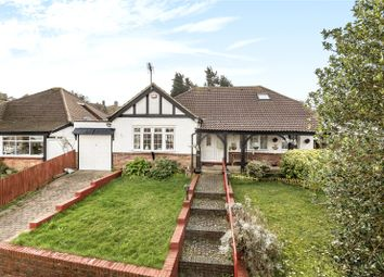 3 bed bungalow for sale in Tudor Avenue, St Leonards-On-Sea, East Sussex TN38