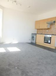 1 bed flat to rent in Strathmartine Road, Dundee DD3