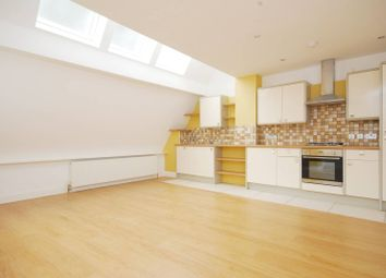 Thumbnail 3 bed flat to rent in Moray Mews, Finsbury Park, London N77Dy
