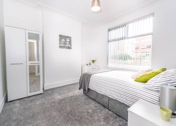 Thumbnail Room to rent in Diamond Street, Stockport