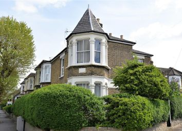 Thumbnail 2 bed end terrace house for sale in Richmond Road, Leytonstone, London