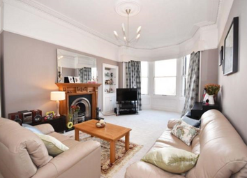 Thumbnail 2 bed flat to rent in Comiston Place, Morningside, Edinburgh, 6Af