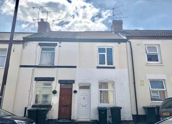 Thumbnail 2 bed property to rent in Blythe Road, Coventry