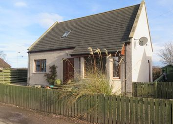 Thumbnail 3 bedroom detached house for sale in Main Street, Dyke Village