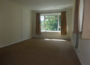 Thumbnail 2 bed flat to rent in Somerset Road, Monmouth