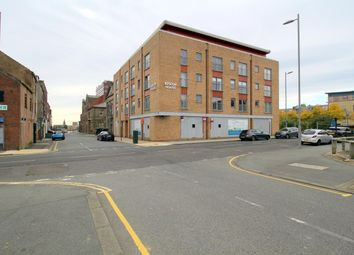 Thumbnail 2 bed flat for sale in Villiers Street, Sunderland