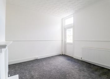 Thumbnail Terraced house to rent in Westfield Road, Southsea, Portsmouth