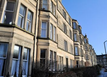Thumbnail 4 bedroom flat to rent in 27/1F2 Lauderdale Street, Edinburgh