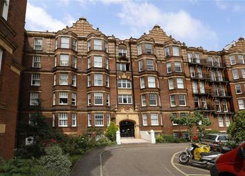 Thumbnail 4 bedroom flat for sale in Kenilworth Court, Lower Richmond Road, Putney