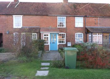 Thumbnail 2 bed terraced house to rent in Sutton Wick Lane, Drayton, Abingdon