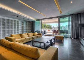 Thumbnail 3 bed apartment for sale in Ta'xbiex, Malta
