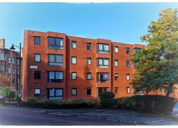 Thumbnail 1 bed flat for sale in Buccleuch Street, Garnethill, Glasgow