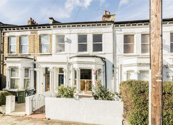 Thumbnail 3 bed property for sale in Solon Road, London