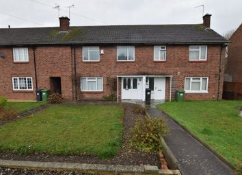 Thumbnail 4 bed property to rent in Brunswick Street, Leamington Spa