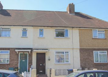 3 bed terraced house for sale in Gladstone Road, Surbiton KT6