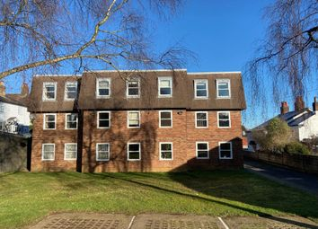 Thumbnail 1 bed flat to rent in Quakers Hall Lane, Sevenoaks, Kent