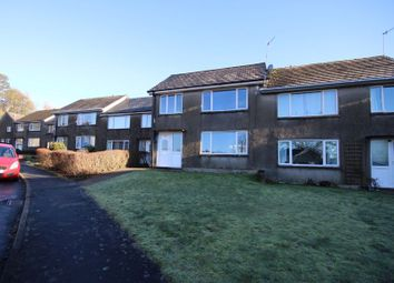 Thumbnail 3 bed semi-detached house for sale in '47 Castlegarth, Sedbergh, Cumbria