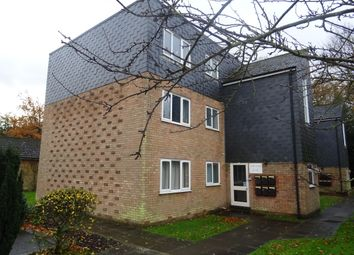 Thumbnail 1 bedroom flat to rent in Junction Road, Brentwood