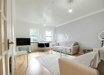Thumbnail 2 bed flat to rent in Bennets Lodge, Chase Court Gardens, Enfield