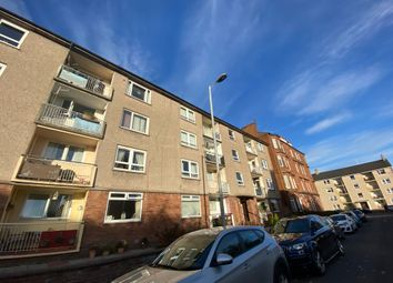Thumbnail 2 bed flat to rent in Dodside Place, Sandyhills, Glasgow
