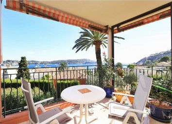 Thumbnail 2 bed apartment for sale in Villefranche-Sur-Mer, Provence-Alpes-Cote D'azur, 06230, France