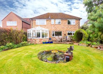 4 bed detached house for sale in Bottrells Lane, Chalfont St. Giles, Buckinghamshire HP8
