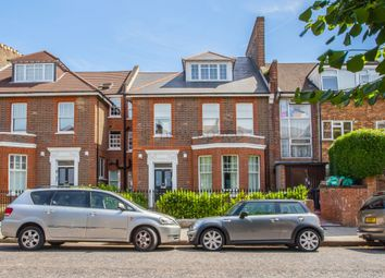 Thumbnail 2 bed flat to rent in Filey Avenue, Stoke Newington