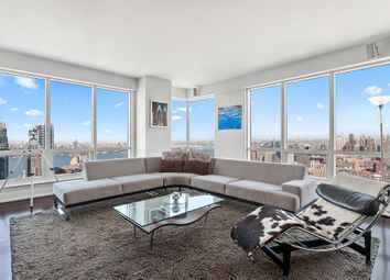 Thumbnail 2 bed apartment for sale in 350 West 42nd Street, New York, New York State, United States Of America