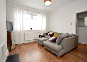 Thumbnail 3 bed property to rent in Quantock Road, Windmill Hill