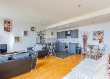 2 bed flat for sale in High Street, Cardiff CF10